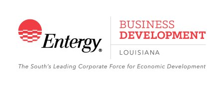 Business And Economic Development